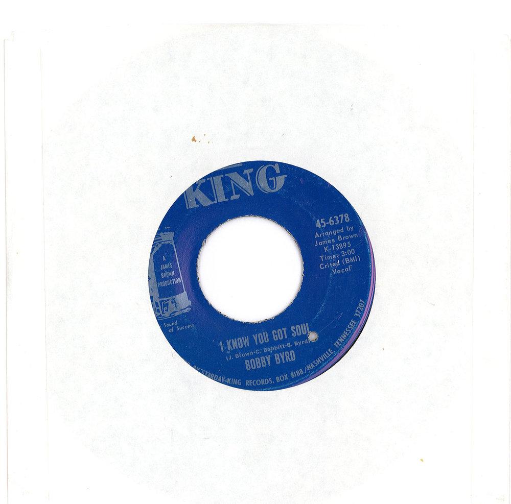 WLWLTDOO-1971-45-BYRD-SOUL-A.jpg