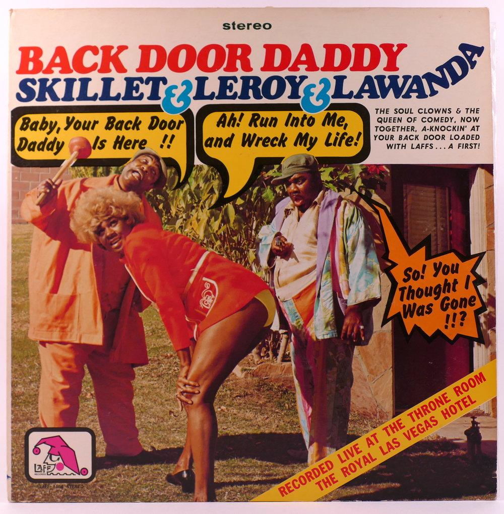 WLWLTDOO-1972-LP-SLL-BACKDOOR-COVER.JPG
