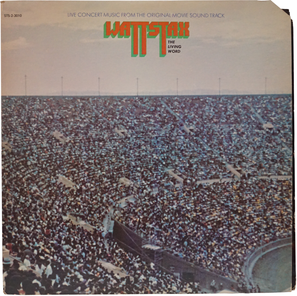 WLWLTDOO-1972-LP-WATTSTAX-THE_LIVING-WORLD-FRONT-STS23010.png
