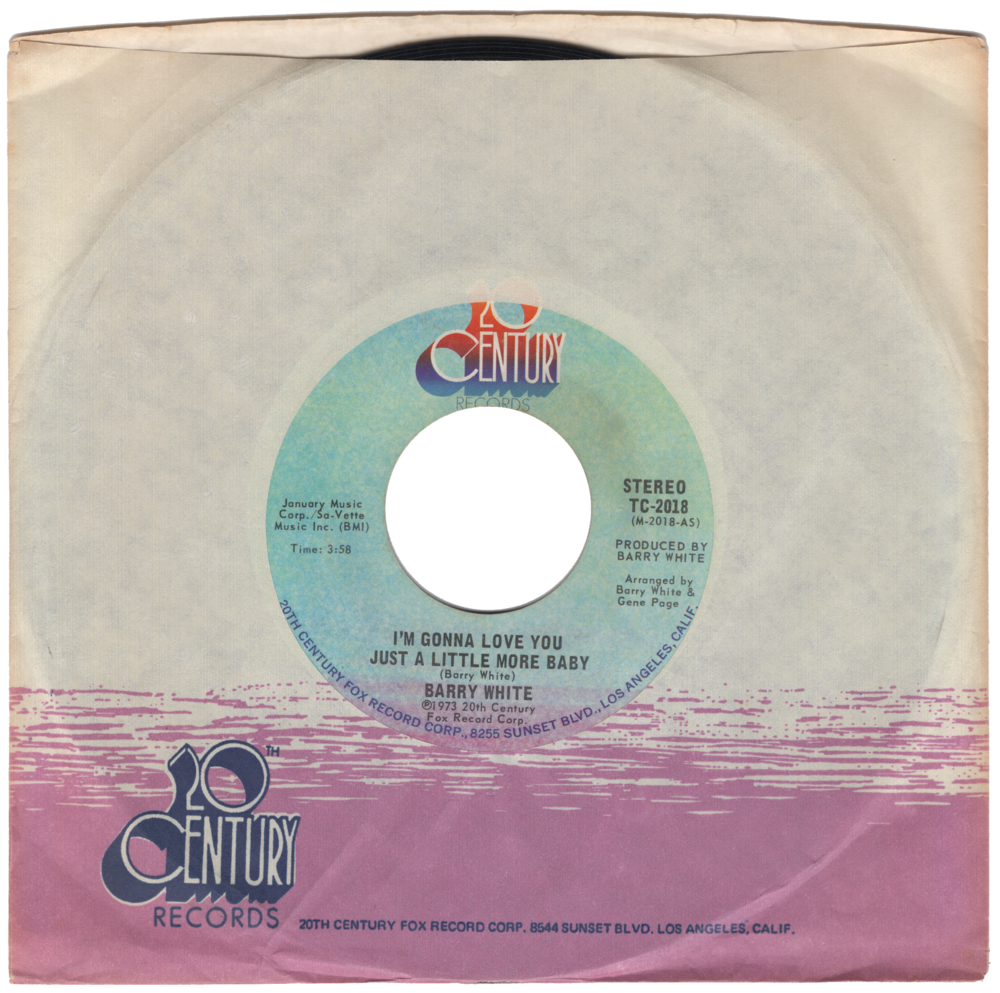 WLWLTDOO-1973-45-BARRY_WHITE-IM_GONNA_LOVE_YOU-JACKET-TC2018.png