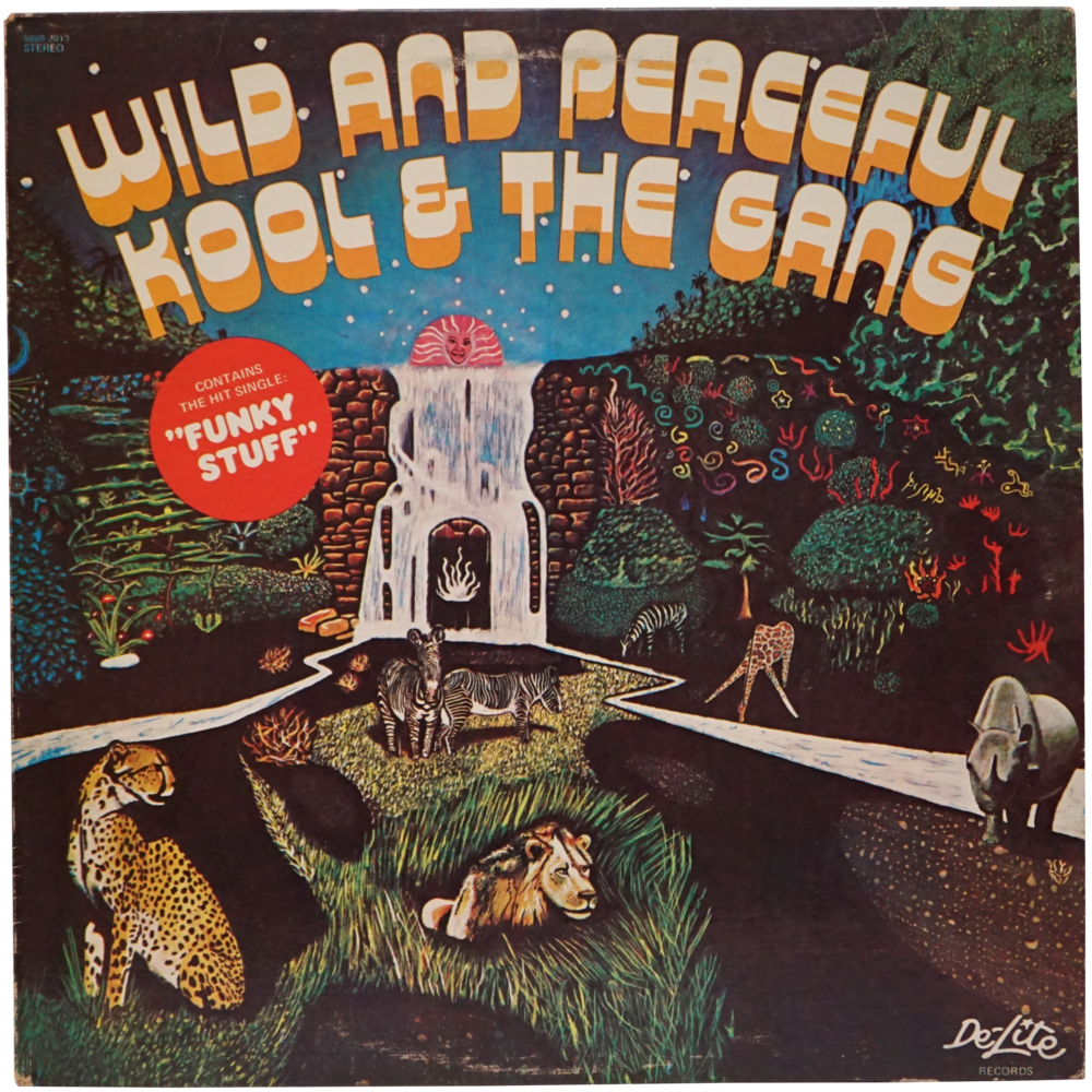 WLWLTDOO-1973-LP-KOOL_AND_THE_GANG-WILD_AND_PEACEFUL-FRONT-90882013.png