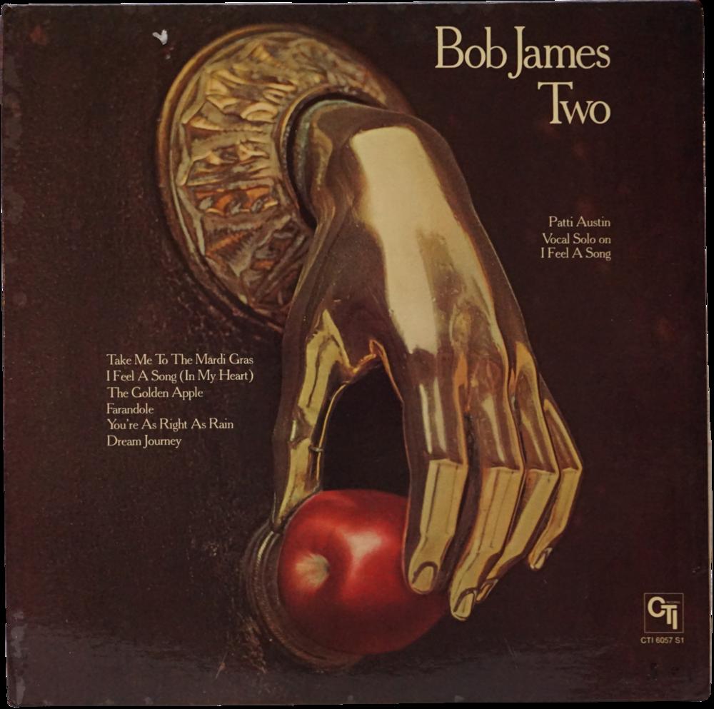 WLWLTDOO-1975-LP-BOB_JAMES-TWO-BACK-CTI6057S1.png