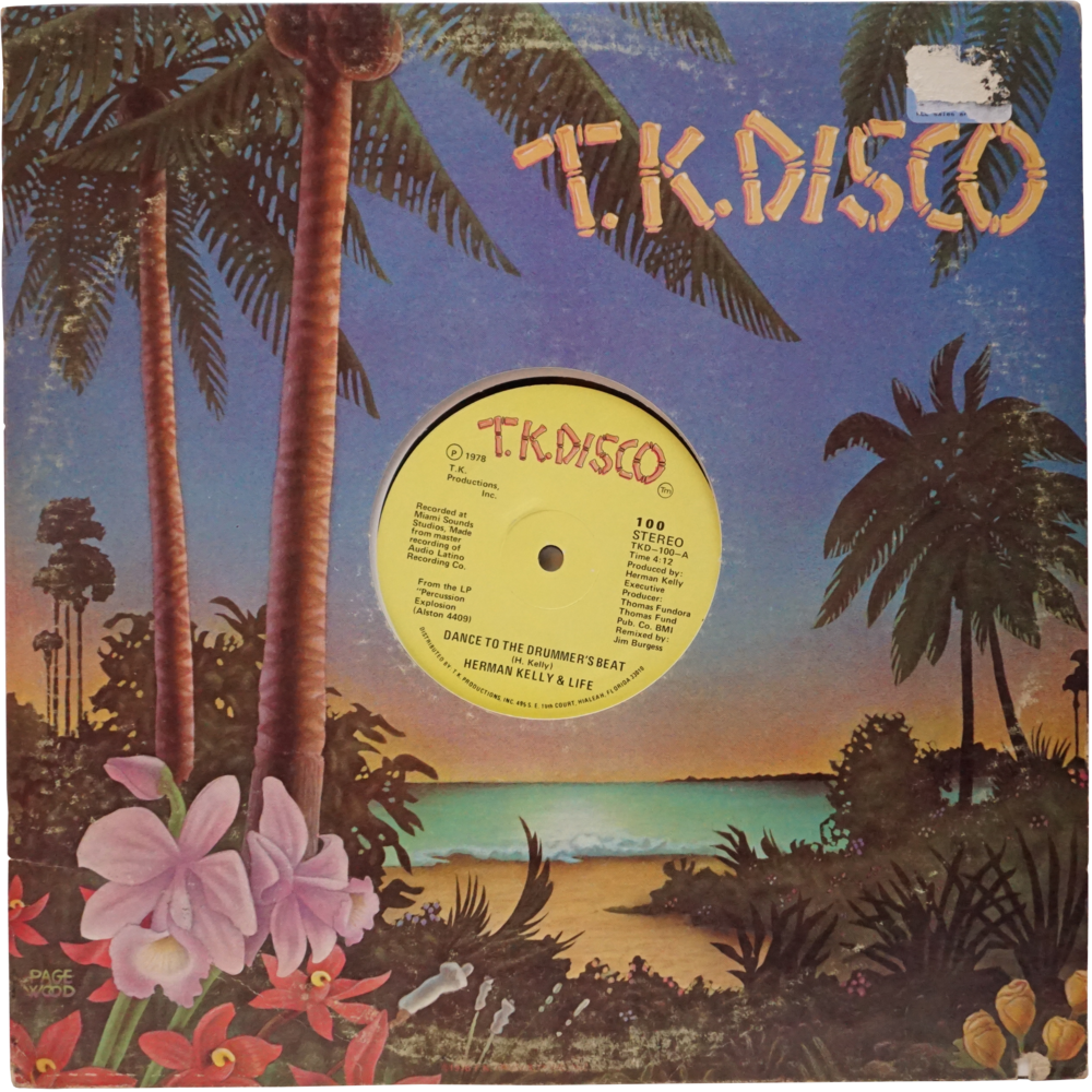 WLWLTDOO-1976-12-HERMAN_KELLY_AND_LIFE-DANCE_TO_THE_DRUMMERS_BEAT-A-100.png