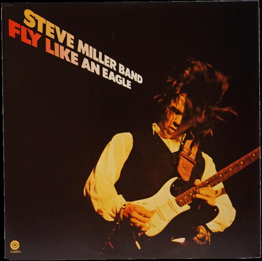 WLWLTDOO-1976-LP-STEVE_MILLER_BAND-FLY_LIKE_AN_EAGLE-FRONT-ST11497.png