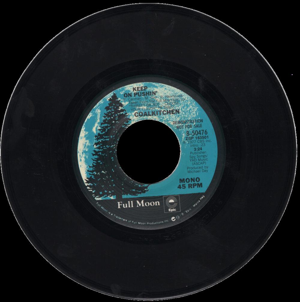 WLWLTDOO-1977-45-COALKITCHEN-KEEP_ON_PUSHIN-MONO-850476.png