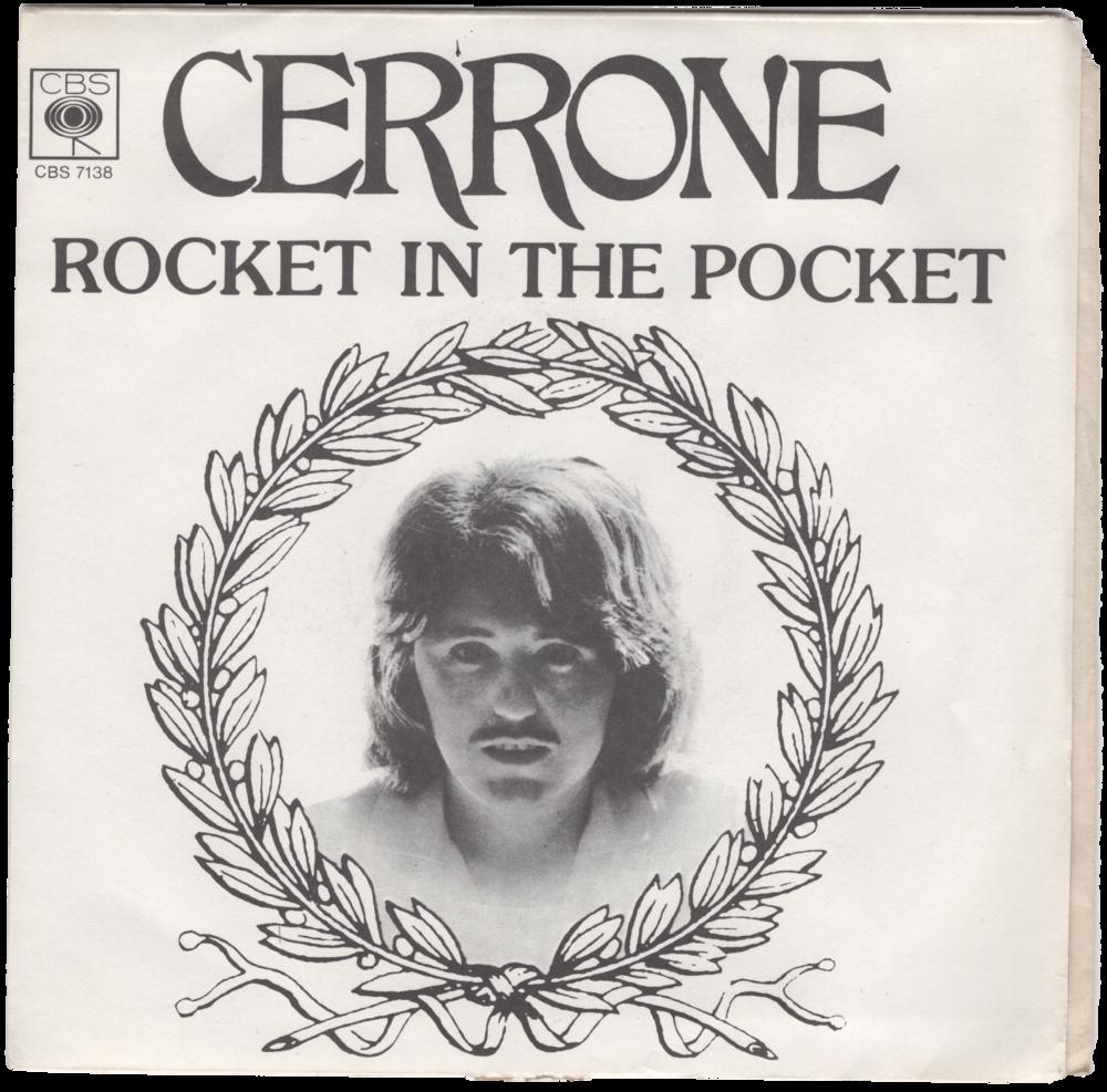 WLWLTDOO-1978-45-CERRONE-ROCKET_IN_THE_POCKET-FRONT-CBS7138.png