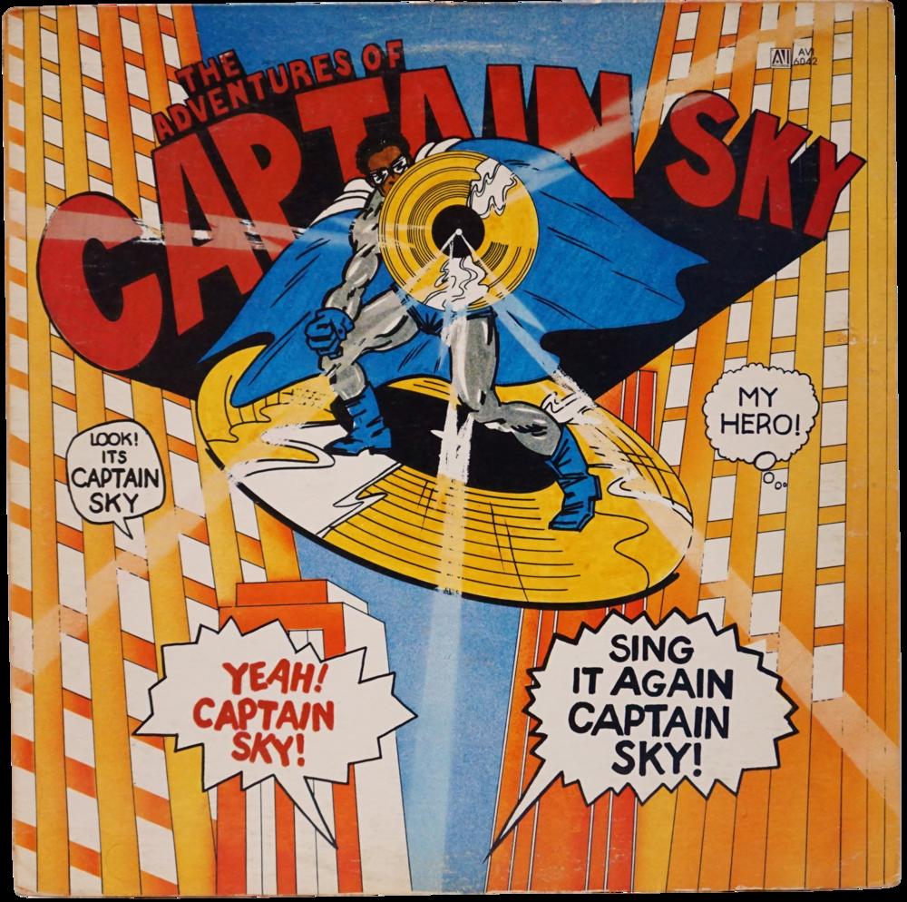 WLWLTDOO-1978-LP-CAPTAIN_SKY-THE_ADVENTURES_OF_CAPTAIN_SKY-FRONT-AVI6042.png