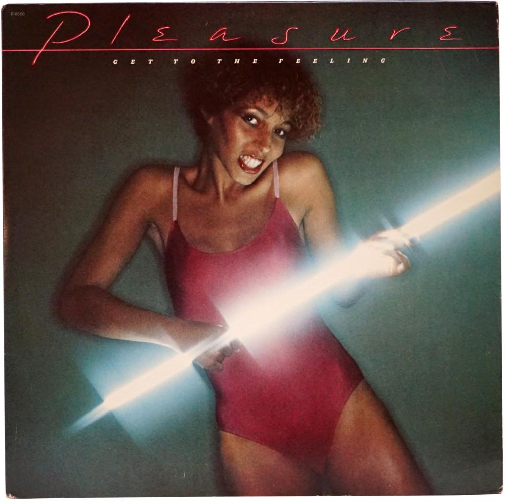 WLWLTDOO-1978-LP-PLEASURE-GET_TO_THE_FEELING-FRONT-F9550.png