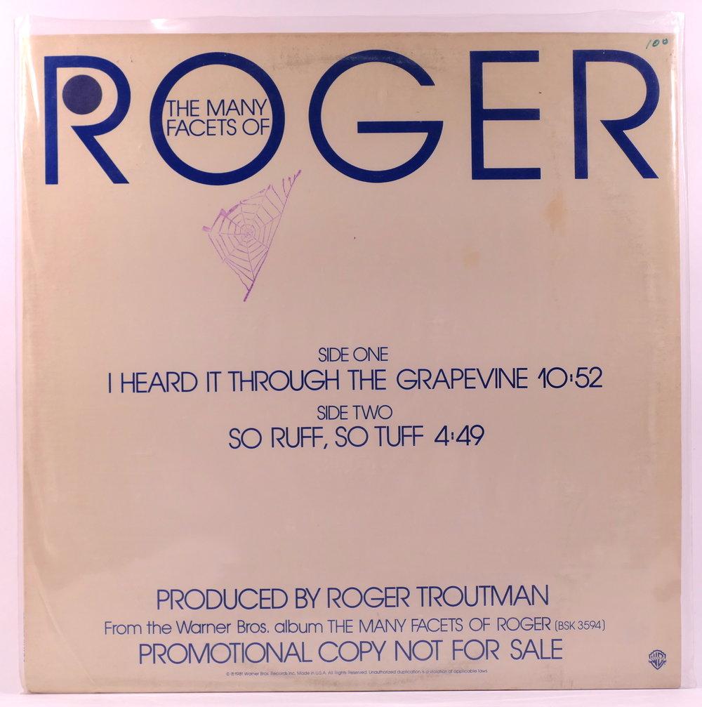 WLWLTDOO-1981-12-ROGER-GRAPEVINE-FRONT.JPG
