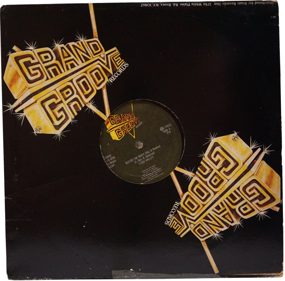 WLWLTDOO-1981-12-T_SKI_VALLY-CATCH_THE_BEAT-B-GG7701.png