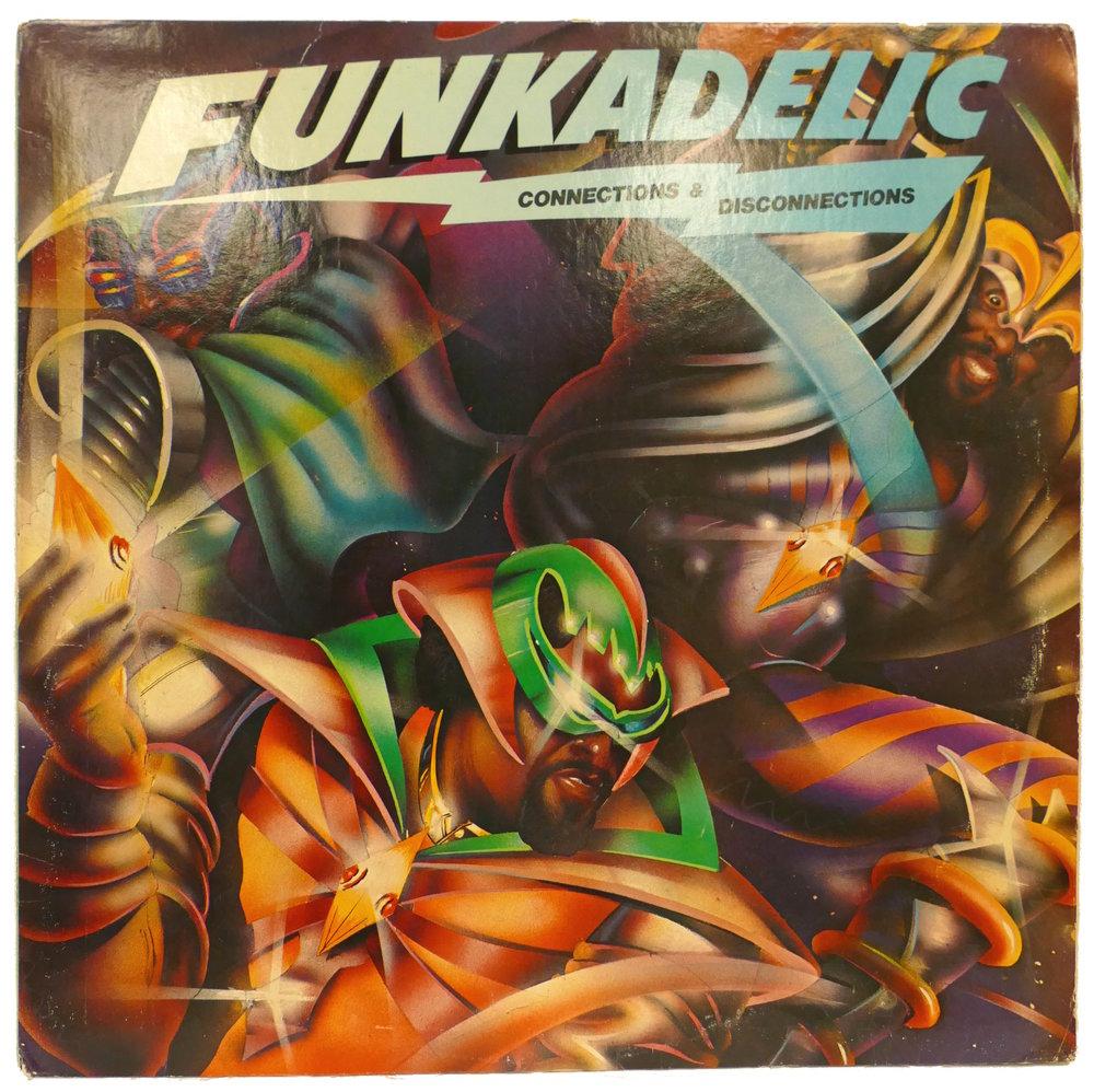 WLWLTDOO-1981-LP-FUNKADELIC-LIKE_IT_TOO-FRONT.JPG