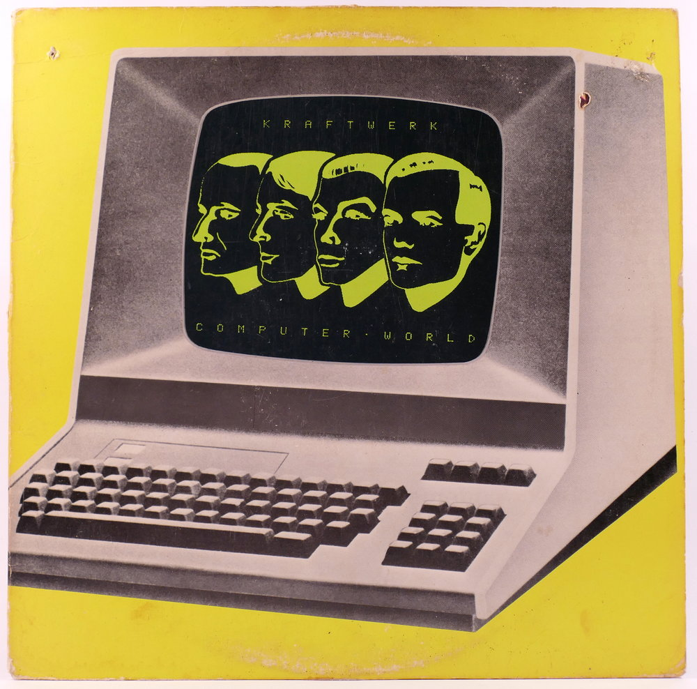 WLWLTDOO-1981-LP-KRAFT-COMPUTER-FRONT.JPG
