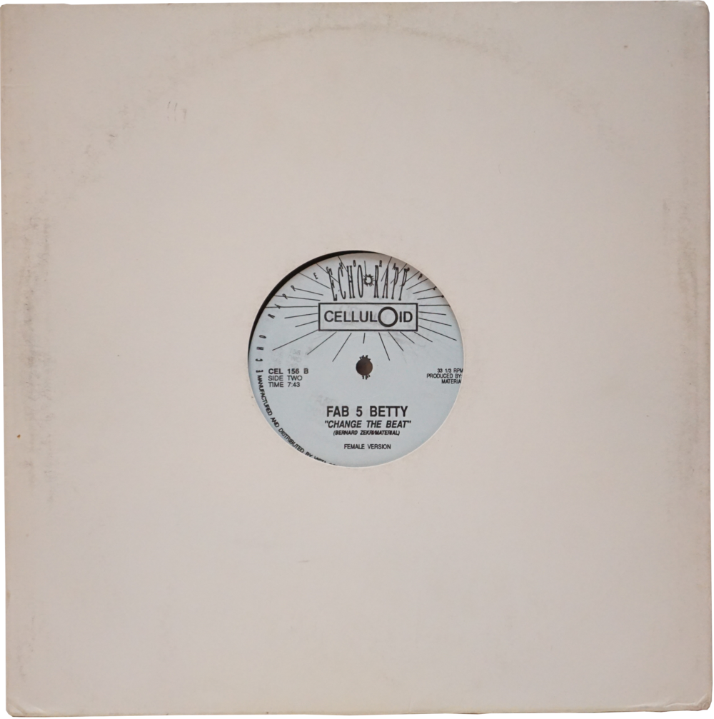 WLWLTDOO-1982-12-FAB_5_FREDDY-CHANGE_THE_BEAT-B-CEL56.png
