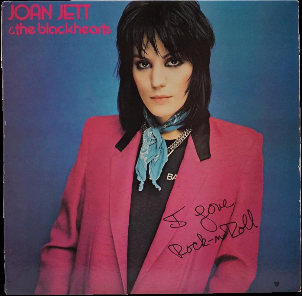WLWLTDOO-1981-LP-JOAN_JETT-I_LOVE_ROCK_N_ROLL-FRONT-NB133243.png