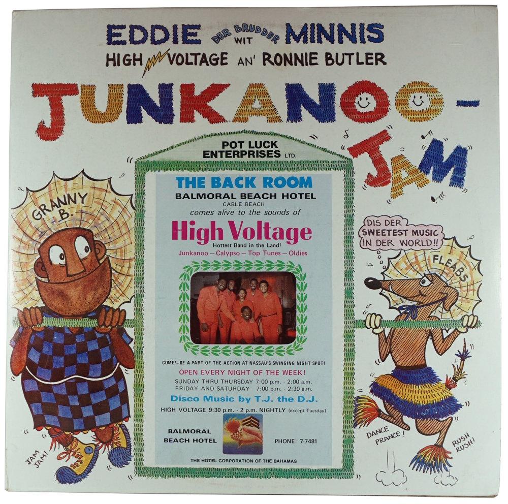 WLWLTDOO-1982-LP-JUNKANOO-JAM-FRONT-EM006.jpg