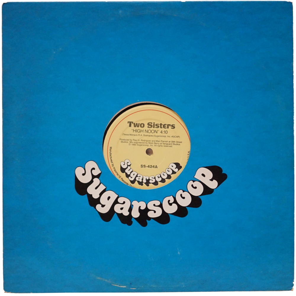 WLWLTDOO-1983-12-TWO_SISTERS-HIGH_NOON-A-SS424.png