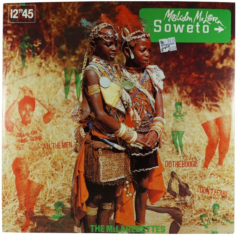 WLWLTDOO-1983-LP-MCLAREN-SOWETO-FRONT-8111831.jpg