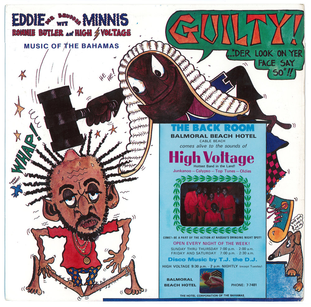 WLWLTDOO-1983-LP-EDDIE_MINNIS_FEAT_HIGH_VOLTAGE-GUILTY-COVER-EM007.jpg