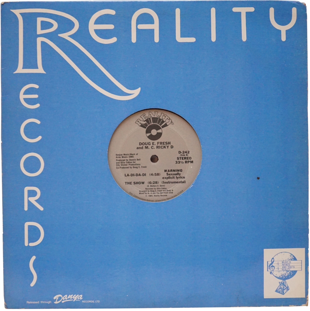 WLWLTDOO-1985-12-DOUG_E_FRESH-LA_DI_DA_DI-A-D242.png