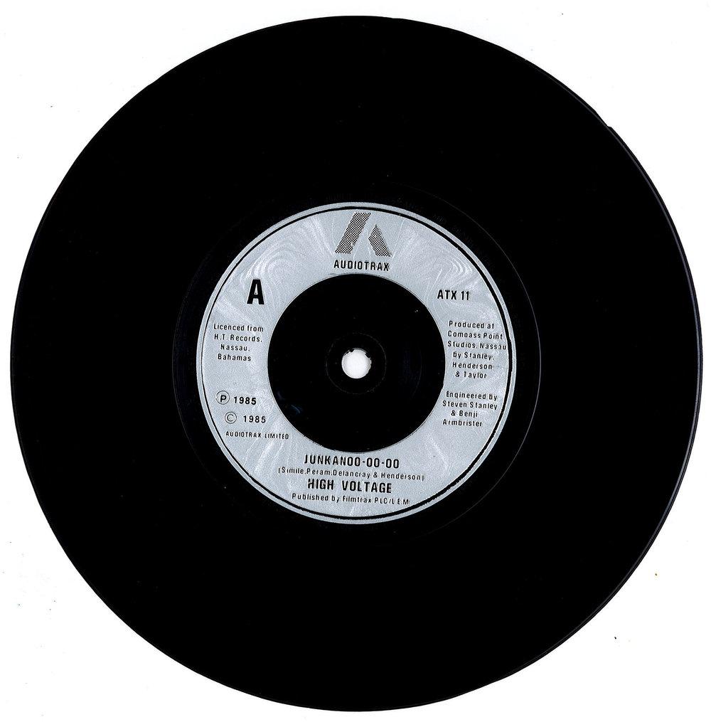 WLWLTDOO-1985-45-HIGH_VOLTAGE-A.jpg
