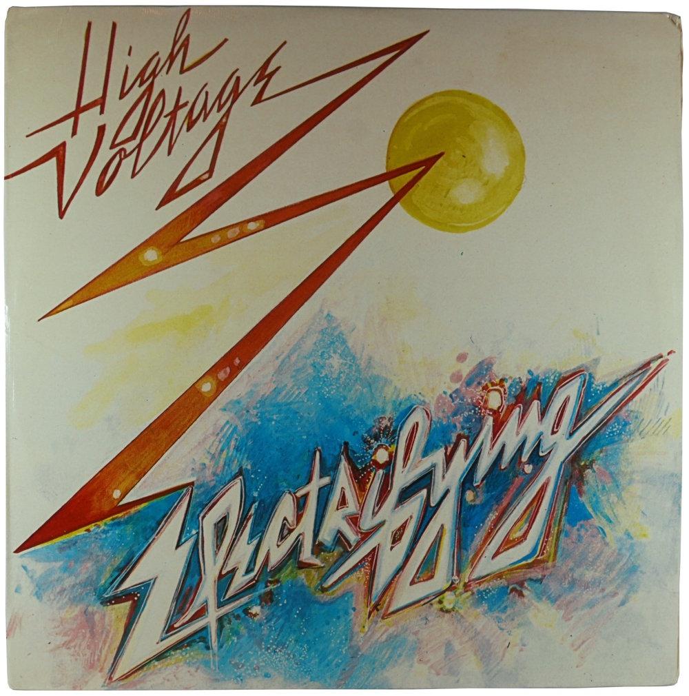 WLWLTDOO-1985-LP-HIGH_VOLTAGE-FRONT-GT1005.jpg