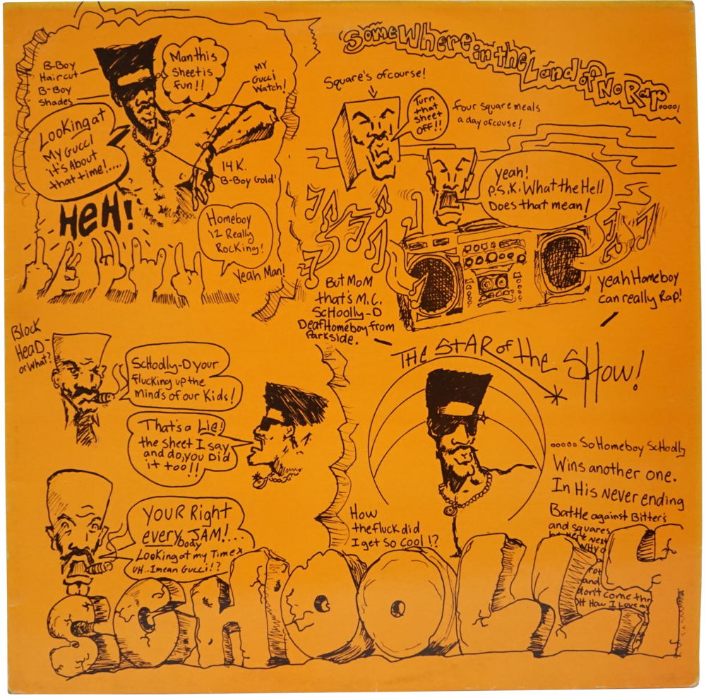 WLWLTDOO-1985-SCHOOLLY_D-GUCCI_TIME-FRONT-MELTLP1.png