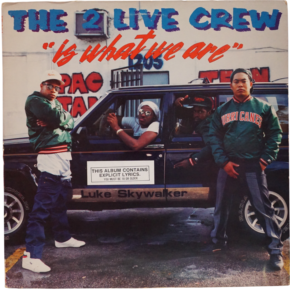 WLWLTDOO-1986-2_LIVE_CREW-2_LIVE_IS_WHAT_WE_ARE-FRONT-XR100.png