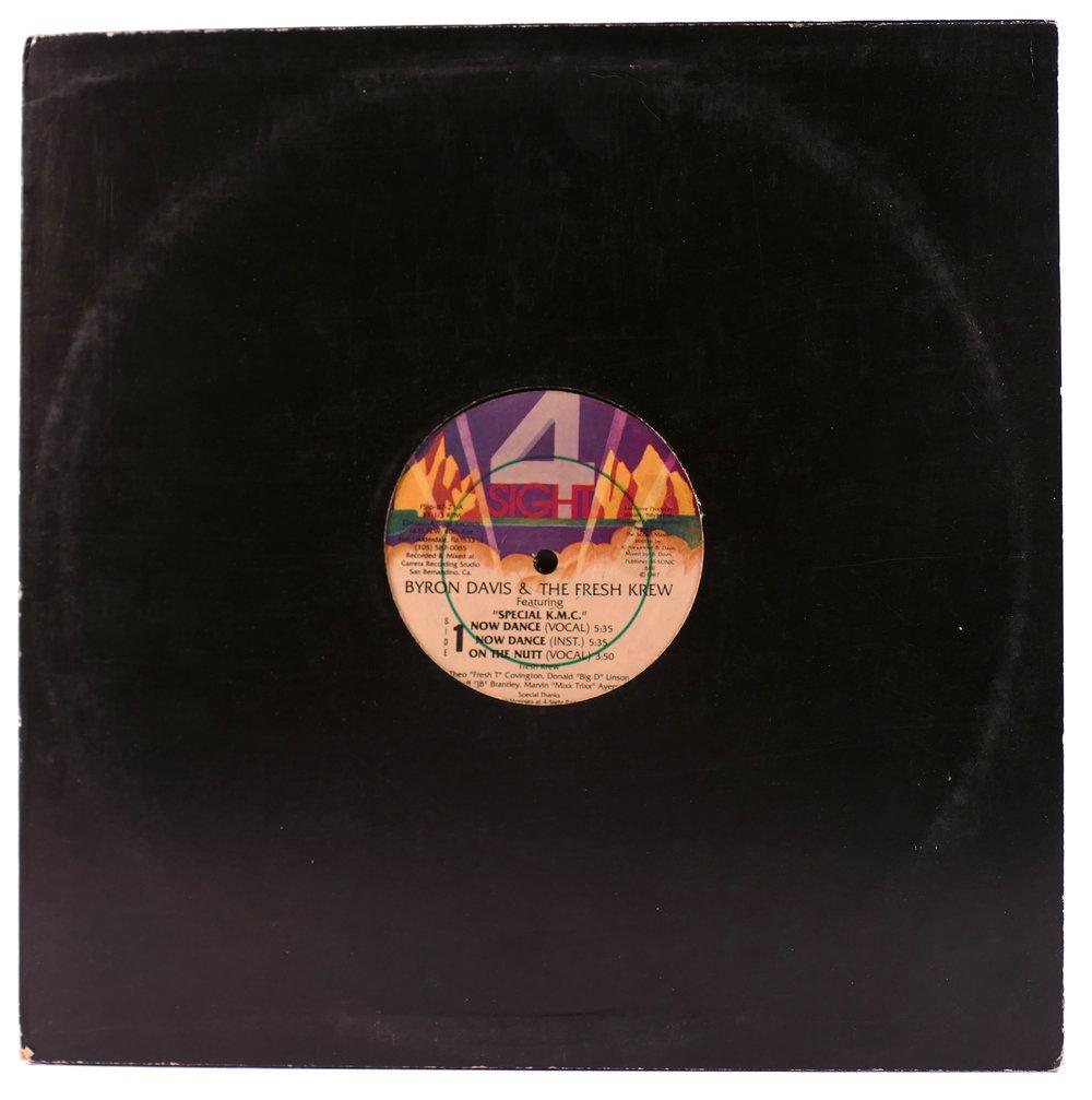 WLWLTDOO-1987-12-DAVIS-NOWDANCE-A.JPG
