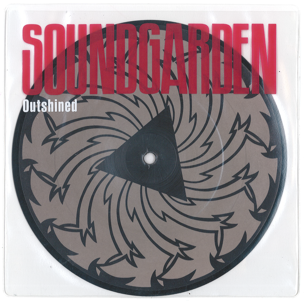WLWLTDOO-1992-7-SOUNDGARDEN-OUTSHINED-FRONT-AM0102.png