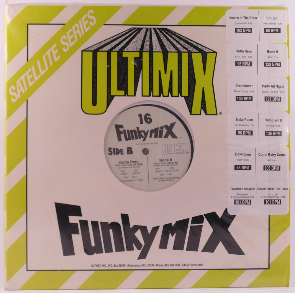 WLWLTDOO-1993-EP-ULTIMIX16-COVER.JPG