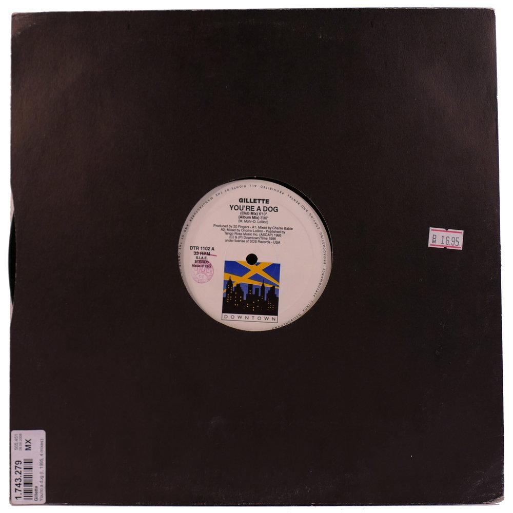 WLWLTDOO-1995-12-GILLETTE-YOD-DOWNTOAN-A.JPG