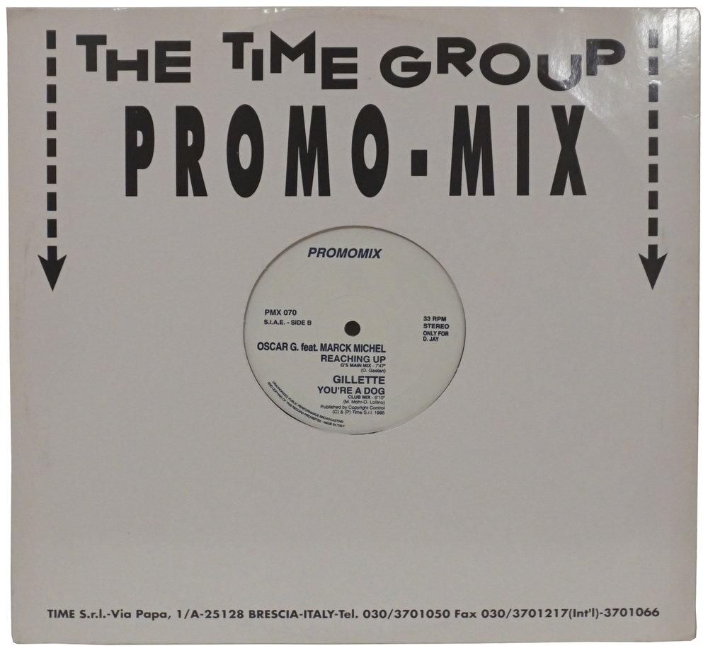 WLWLTDOO-1995-12-GILLETTE-YOD-TIME_GROUP-SIDE_B.JPG