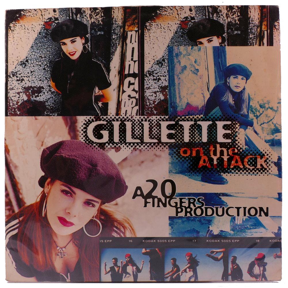 WLWLTDOO-1995-LP-GILLETTE-OTA-COVER.JPG