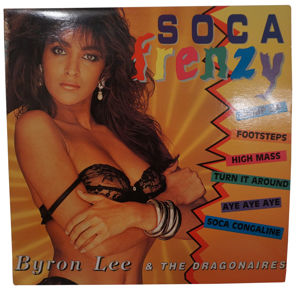 WLWLTDOO-1998-LP-SOCA_FRENZY-DY3495-FRONT.jpg
