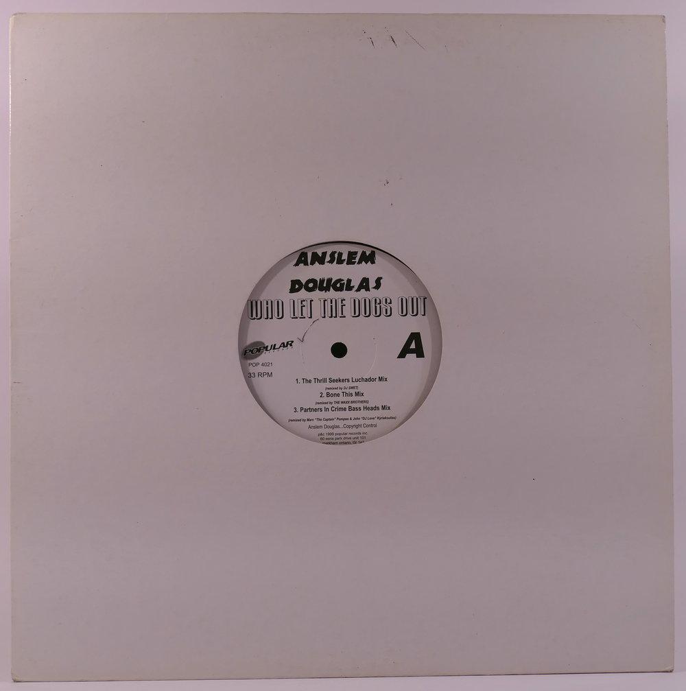WLWLTDOO-1999-12-DOUGLAS-WLTDO-A.JPG