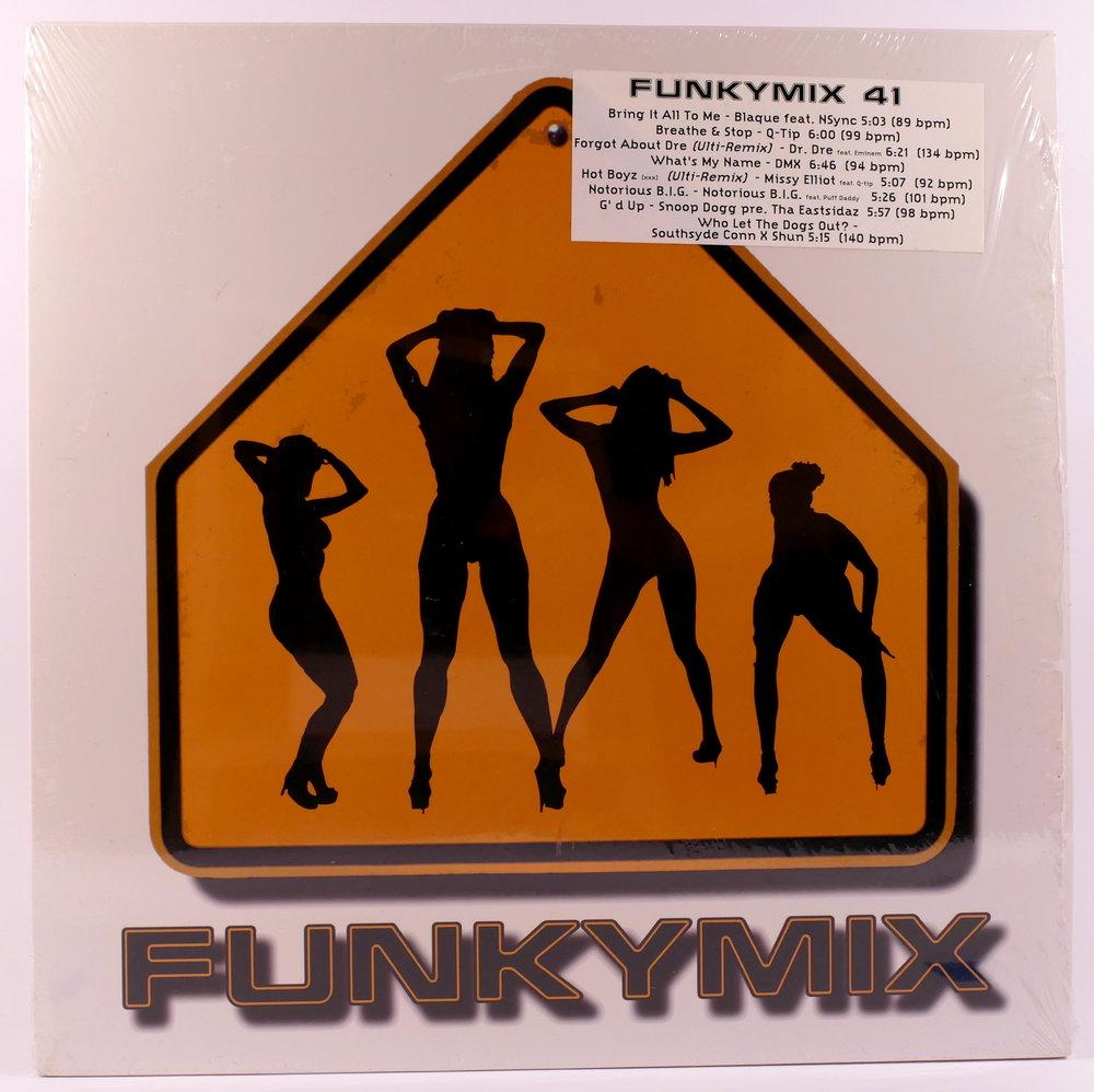 WLWLTDOO-1999-EP-FUNKYMIX41-COVER.JPG
