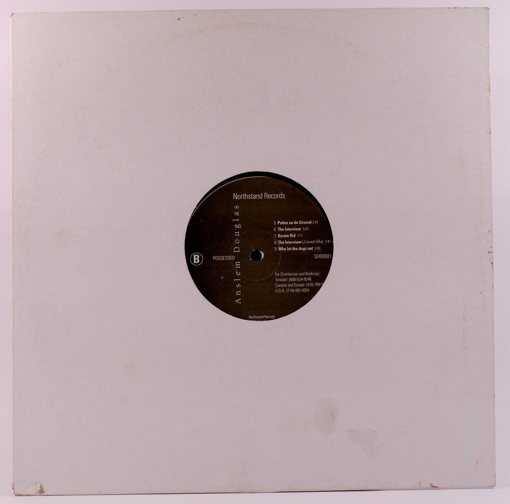 WLWLTDOO-1999-LP-POSSESSED-B.JPG