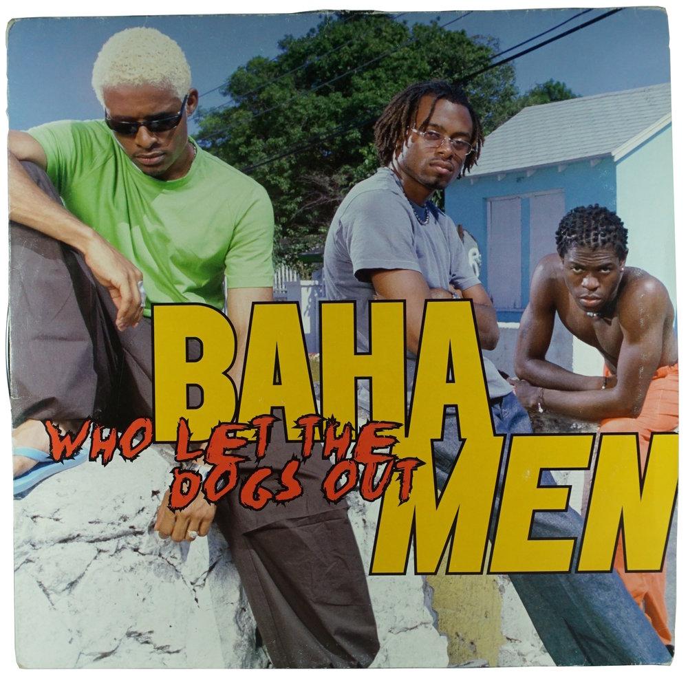 WLWLTDOO-2001-LP-BAHA_MEN-WLTDO-SINGLE-0115420ERE-FRONT.jpg