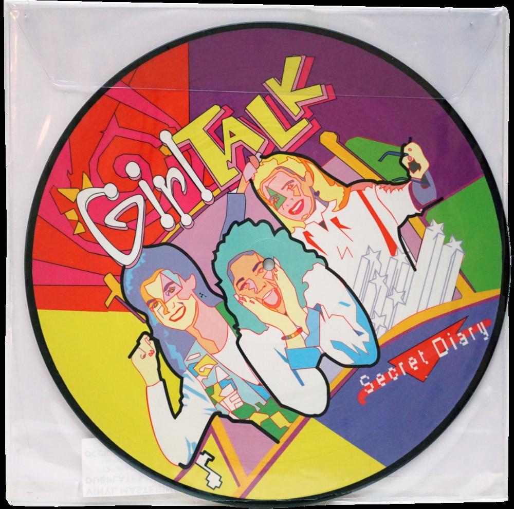 WLWLTDOO-2002-LP-GIRL_TALK-SECRET_DIARY-FRONT-ILLEGALART107.png