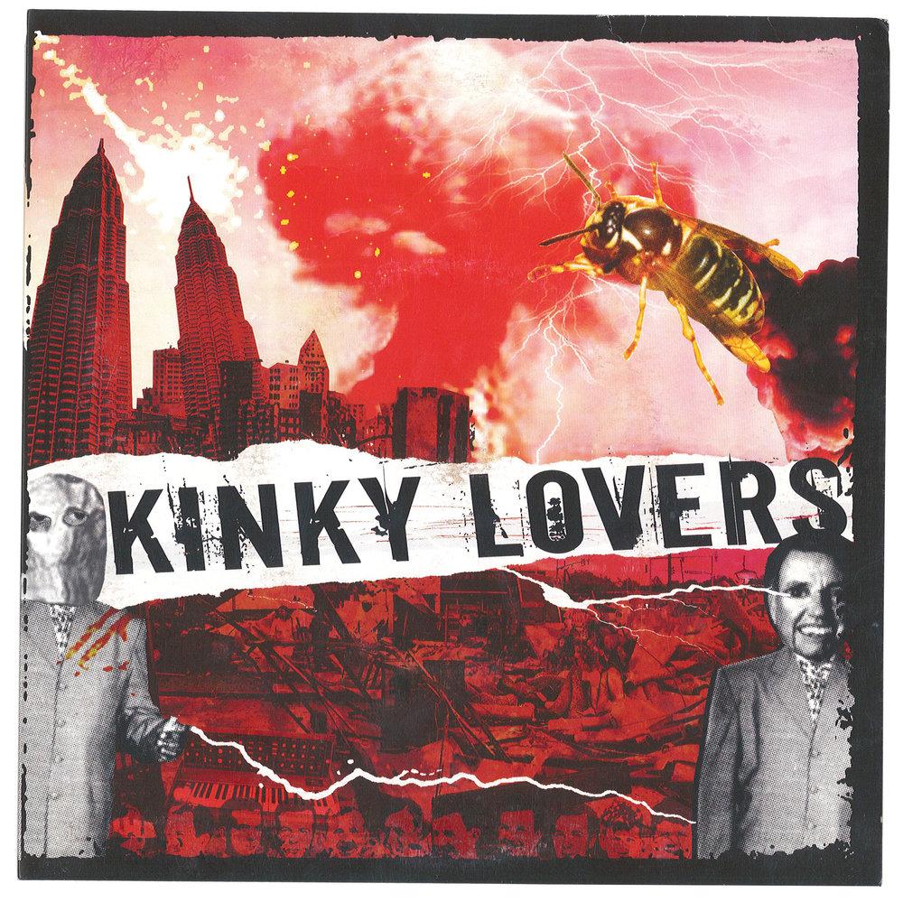 WLWLTDOO-2006-7-KINKY_LOVERS-FRONT-.jpg