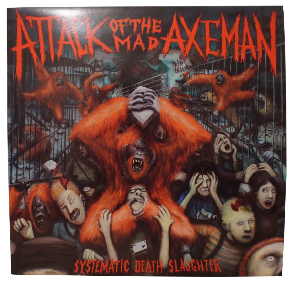WLWLTDOO-2011-LP-ATTACK_OF_THE_MAD_AXEMAN-FRONT.jpg