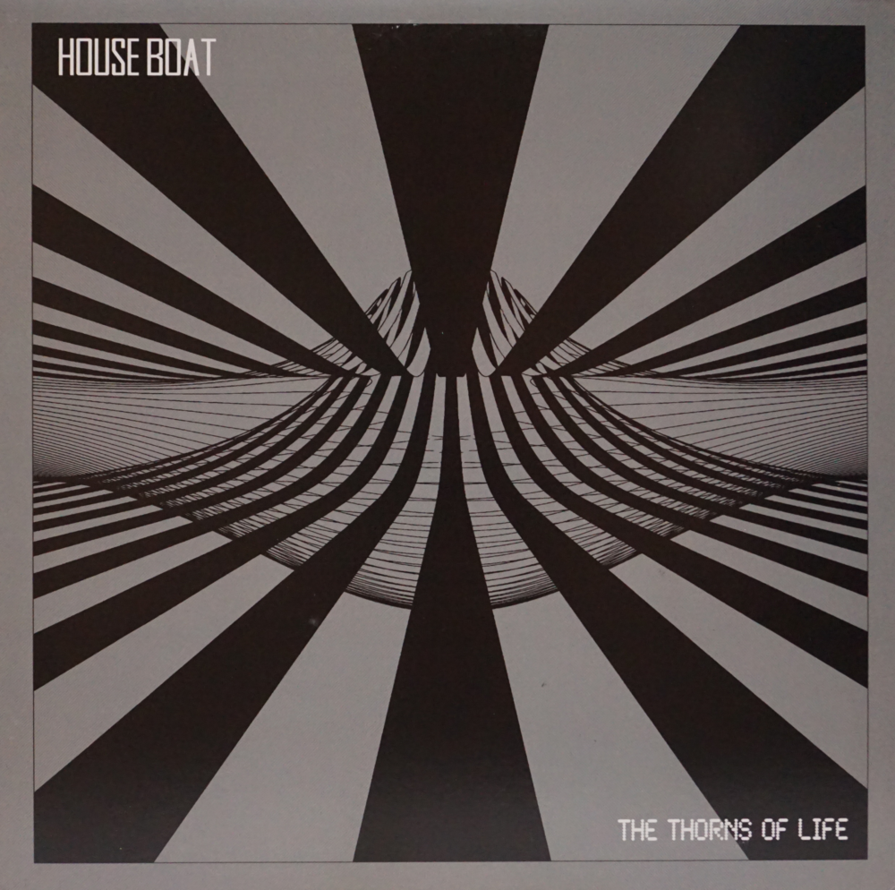 WLWLTDOO-2011-LP-HOUSE_BOAT-THE_THORNS_OF_LIFE-FRONT-TST035.png