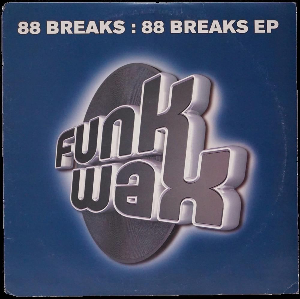 WLWLTDOO-XXXX-12-88_BREAKS-88_BREAKS_EP-FRONT-FW009.png