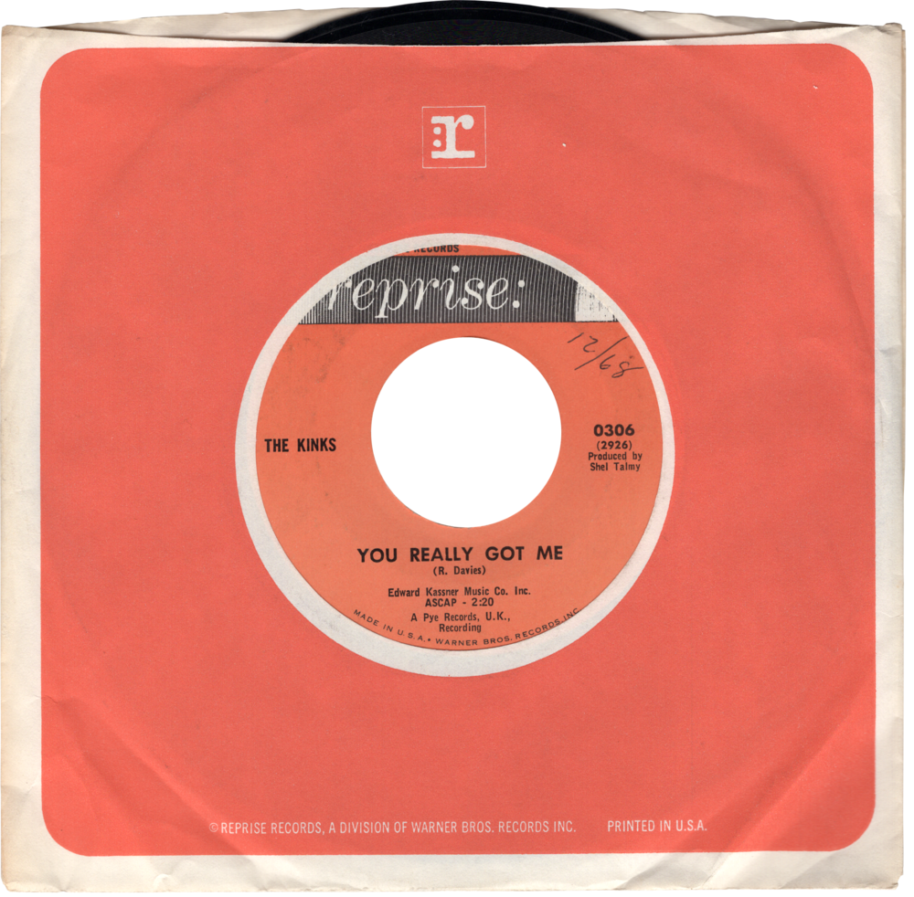 WLWLTDOO-1964-45-THE_KINGS-YOU_REALLY_GOT_ME-FRONT-0306.png