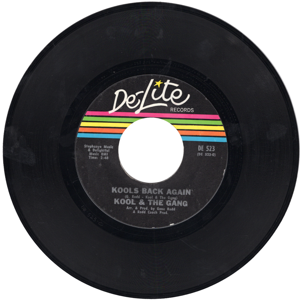 WLWLTDOO-1969-45-KOOL_AND_THE_GANG-KOOLS_BACK_AGAIN-FRONT-DE523.png