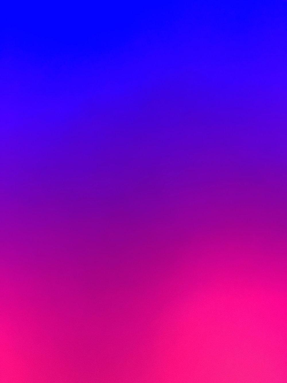 AS_IS-2017-ZINE-8.jpg