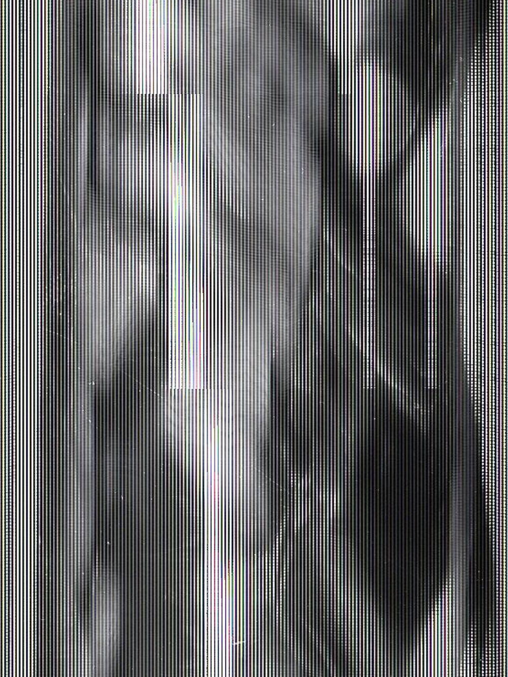 AS_IS-2017-ZINE-16.jpg