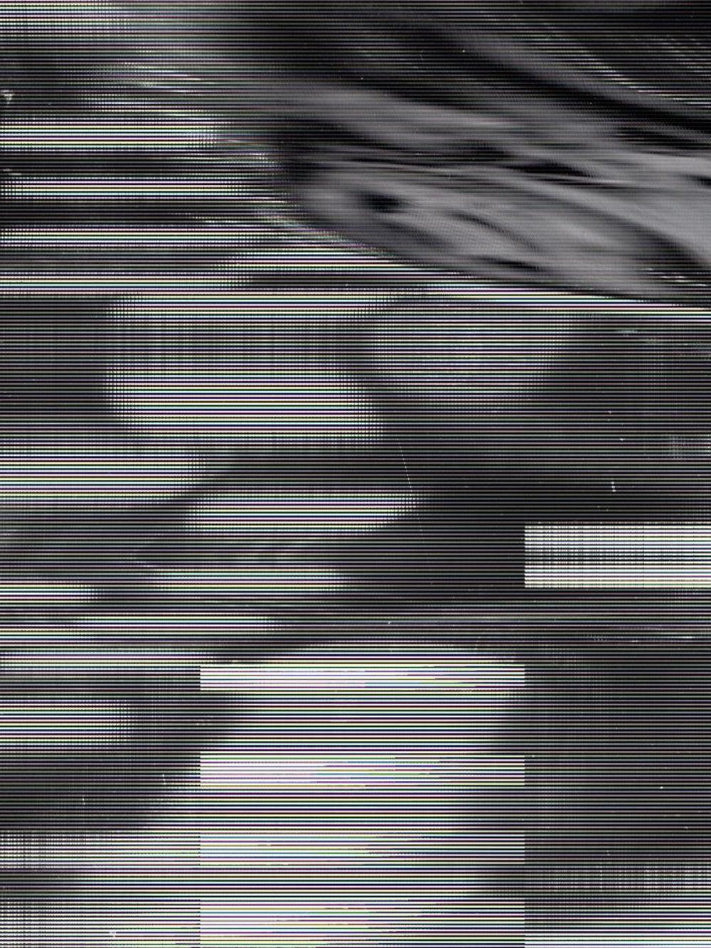 AS_IS-2017-ZINE-25.jpg