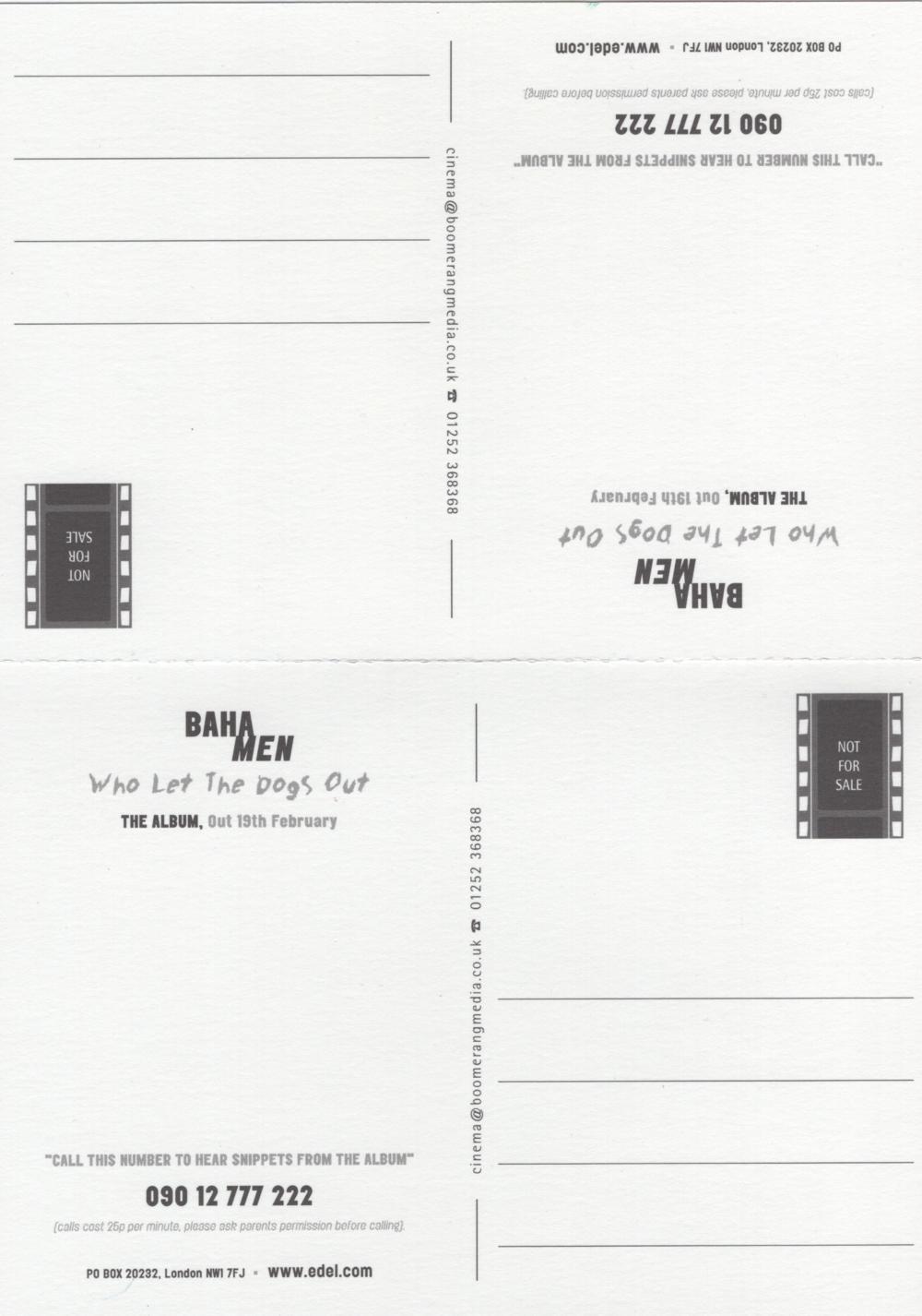 WLWLTDOO-2000-EPHEMERA-BAHA_MEN-PROMO_CARDS-UK-BOOMERANG_MEDIA-BACK.png