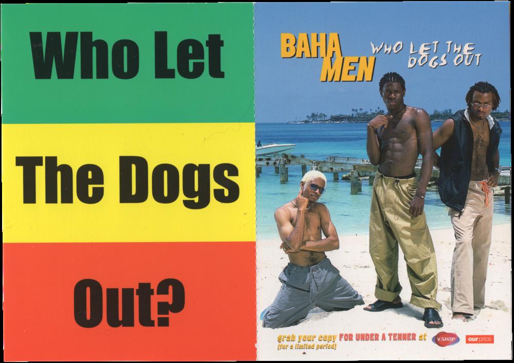 WLWLTDOO-2000-EPHEMERA-BAHA_MEN-PROMO_CARDS-UK-BOOMERANG_MEDIA-FRONT.png
